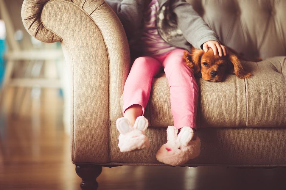 Если собственник квартиры – ребенок - фото