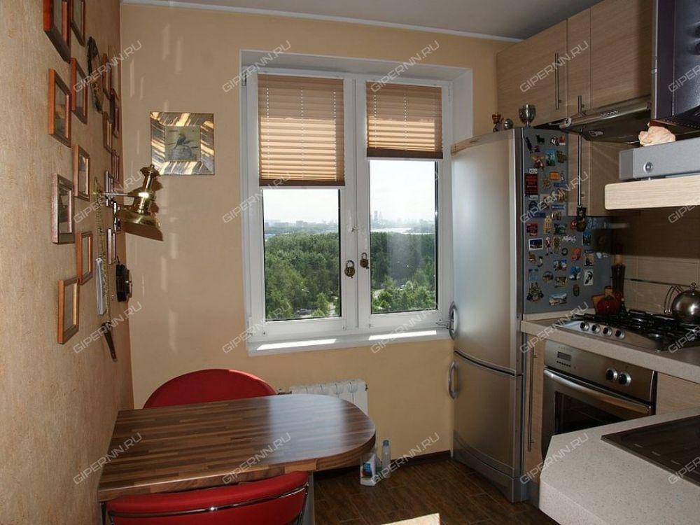 Снять 1 комнатную квартиру на улице дружаева дом 17 в нижнем.