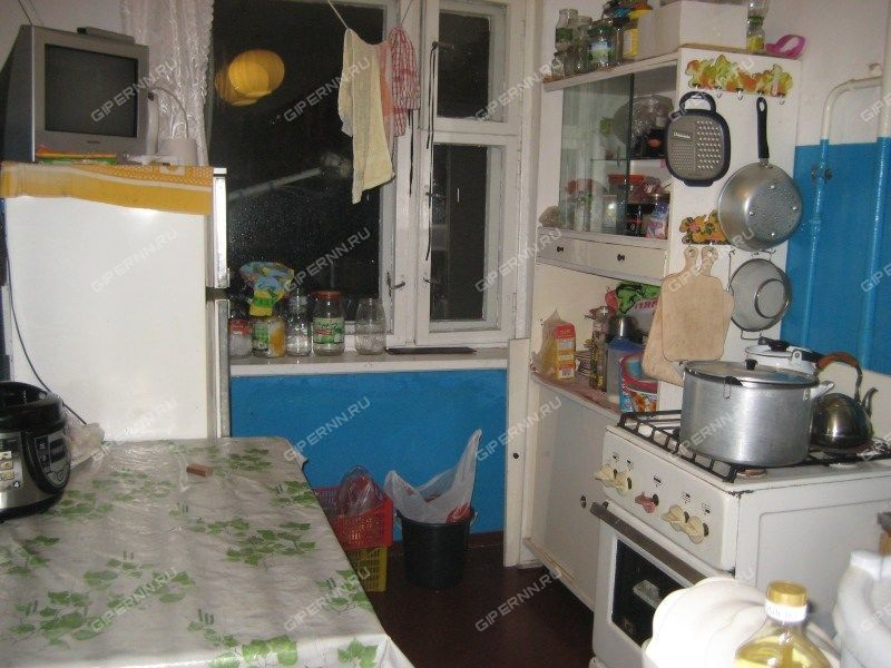 белье купить квартиру на улице новгородская будет работать полную