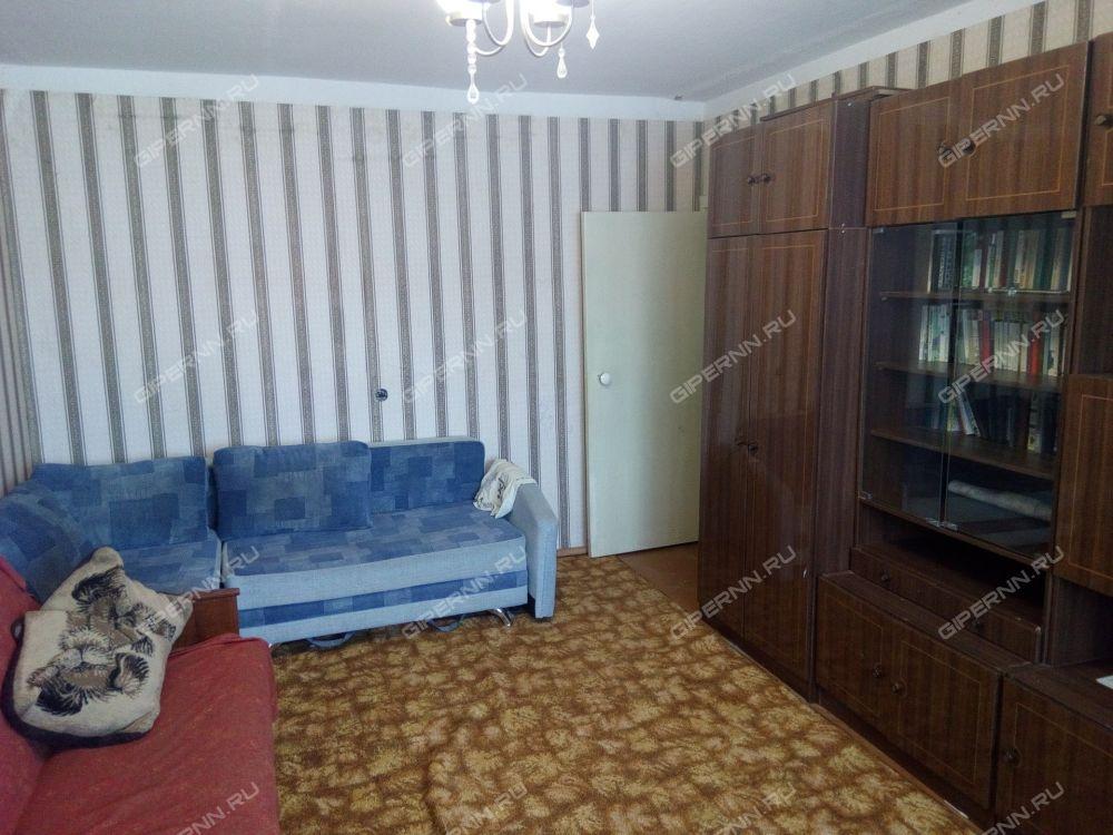 купить квартиру навашино нижегородская область