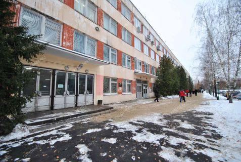гостиницы нижний новгород ул плотникова 5
