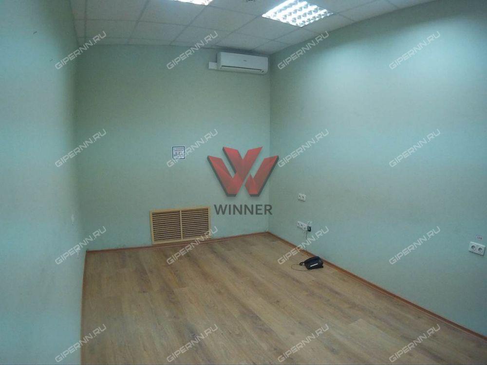 Аренда офиса 15 кв Нижегородская аренда офиса в коврове обьявления 2015 год