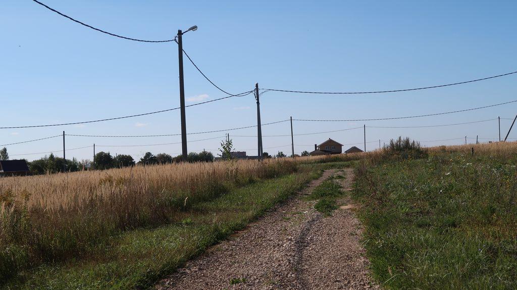 КП Дубрава - фото 2