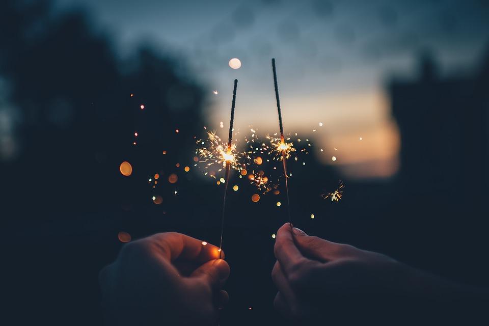 Что можно и нельзя делать во дворе на Новый год - фото 2
