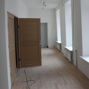 Нежилое помещение на Большой Покровской выставили на аукцион за 19 млн рублей - фото