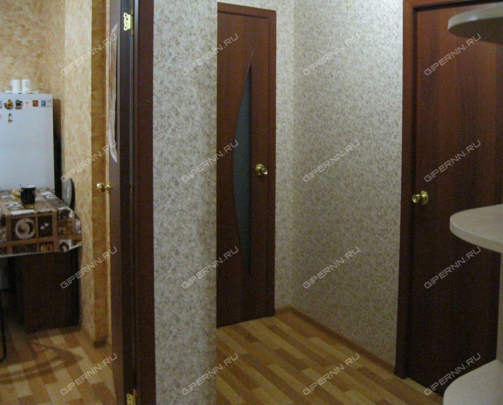 компания снять комнату в приокском районе нижнего новгорода Тюль