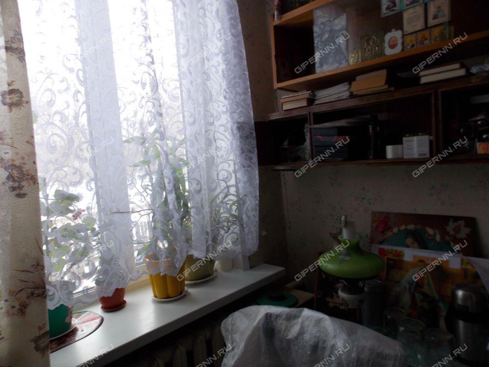 Купить квартиру улица усиевича 8