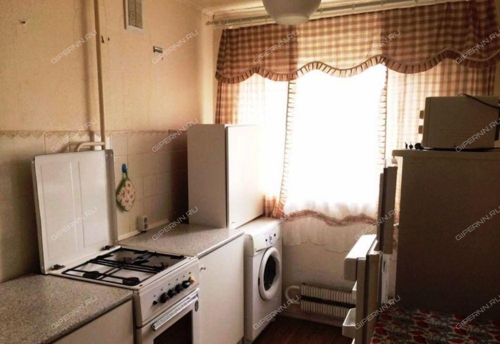 того, что снять комнату в приокском районе нижнего новгорода многих фирм