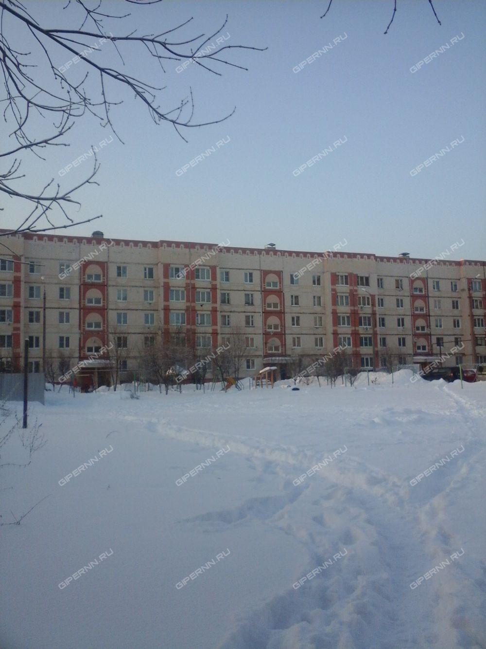Подать объявление в гор бор нижегородской области доска объявлений бух обслуживан