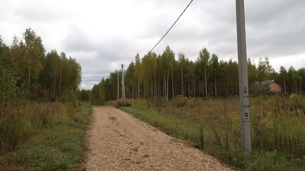 КП Новое Малиново - фото 2