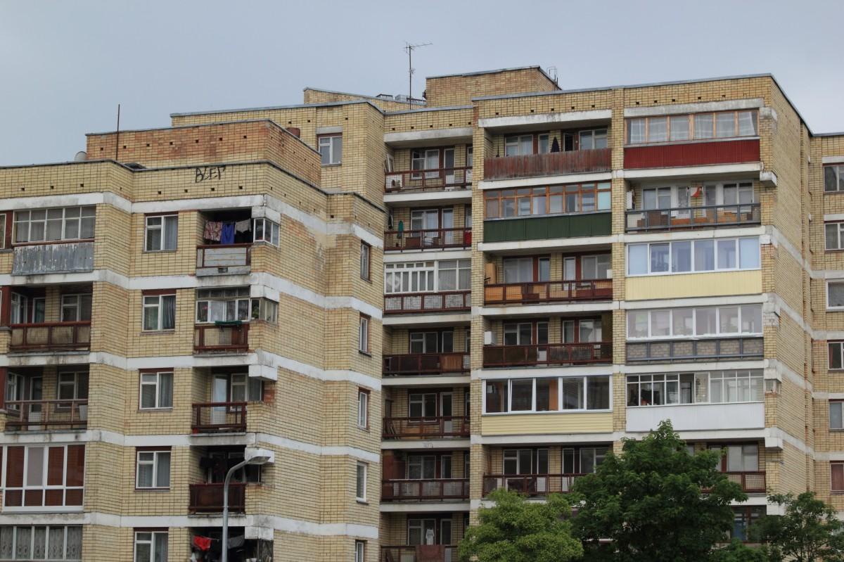 Можно ли сдать в аренду муниципальное жилье