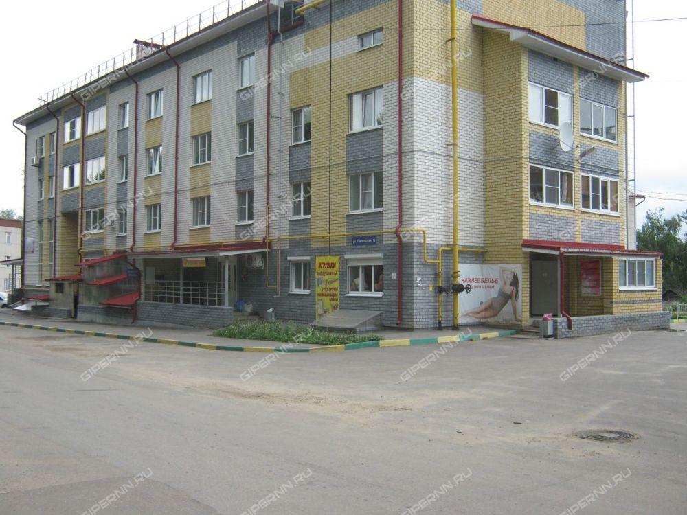 Поиск Коммерческой недвижимости Новинки улица аренда офиса в кировском районе иркутска