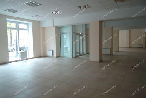 Аренда офиса нижегородский район аренда офиса звездный бульвар