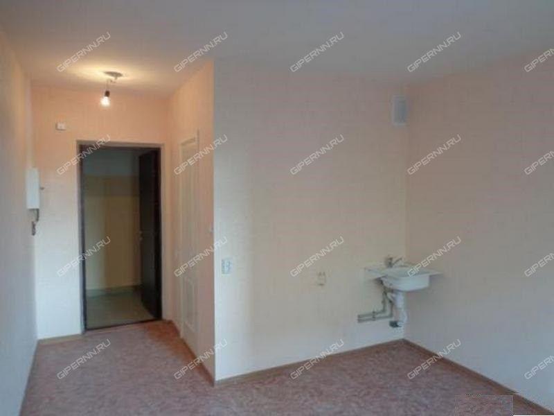 Купить квартиру-студию нижний новгород, южный бульвар, 20: -.