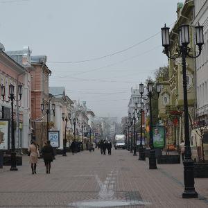 Более 62 млн рублей добавят на ремонт уличного освещения в 2018 году - фото