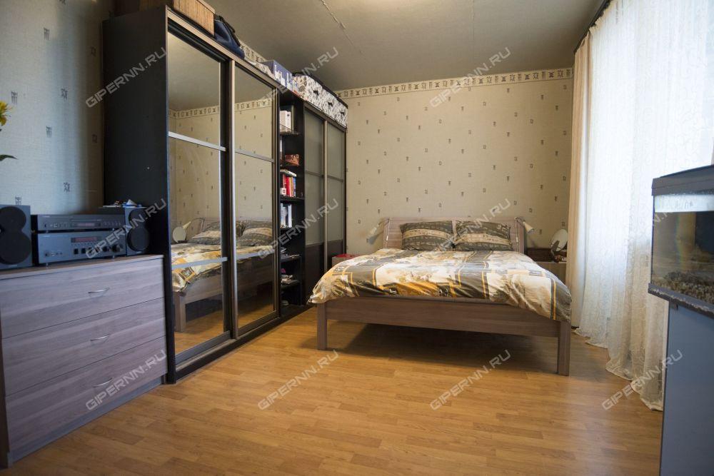 Куплю квартиру на ул нижнепечерская дом 6
