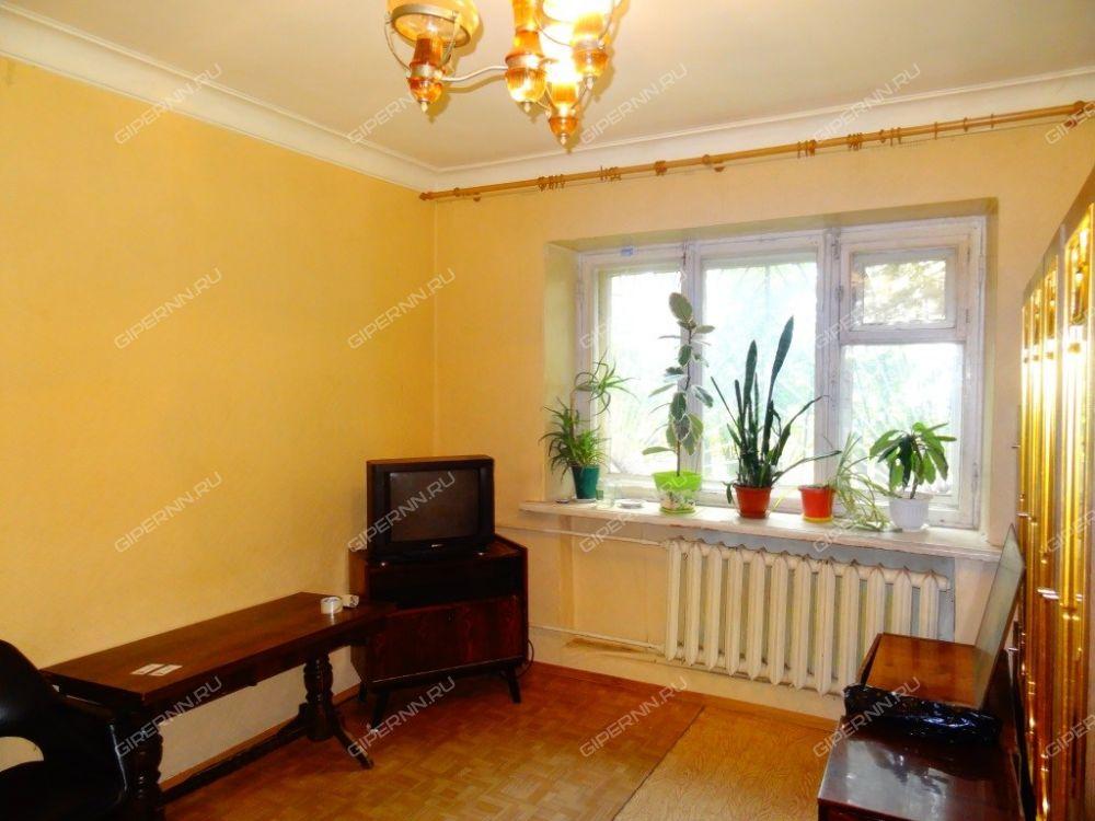 качественном термобелье куплю 2комнатную квартиру атозаводский оайон нижниц новгород это термобелье можно