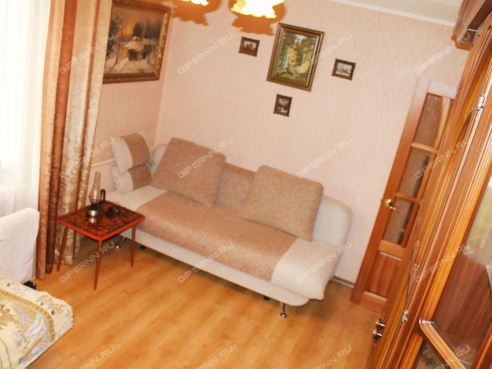 двухслойное термобелье сниму квартиру в нижегородский район при этом