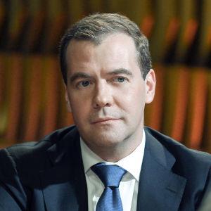 """Дмитрий Медведев: «Понятие """"обманутый дольщик"""" должно остаться в прошлом» - фото"""