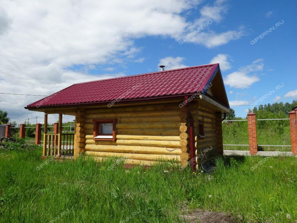Продажа домов нижегородской оринки богородского района