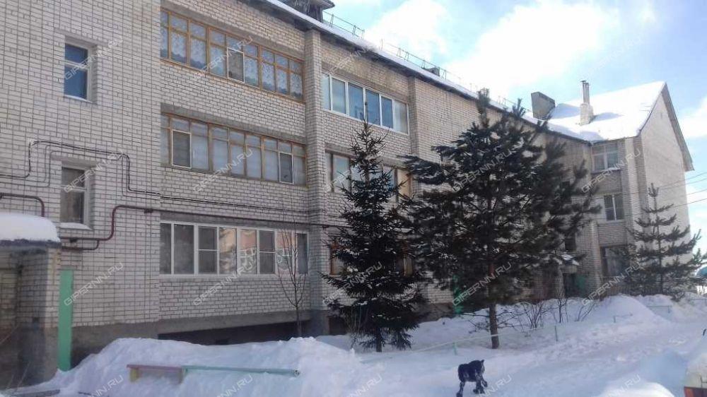 Коммерческая недвижимость в линде борского района коммерческая недвижимость г.бреста